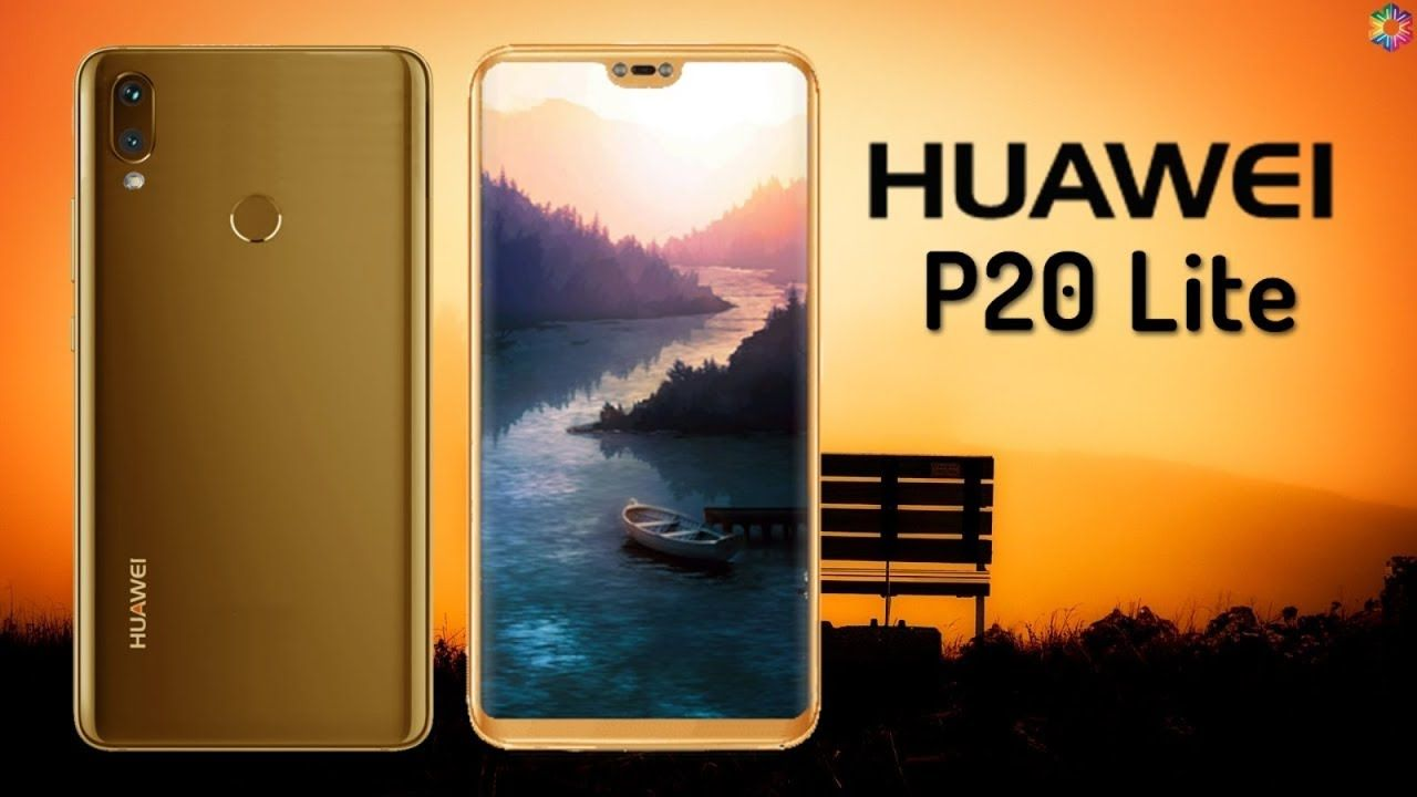 Huawei P20 Lite Release Date Price Specifications First Look Features Review Launch Smartphones Mobile Huaweip20lite Hu Huawei Youtube Product Launch