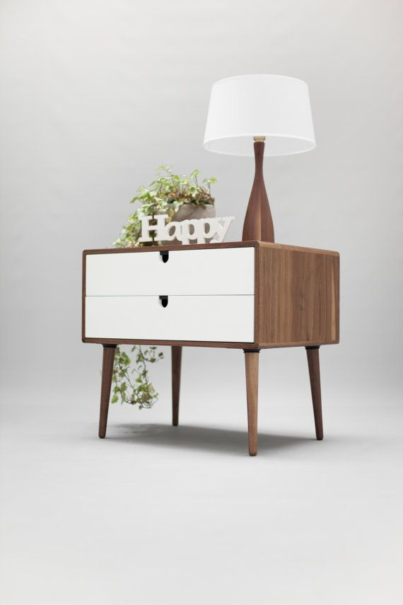 Side Table / Entry table / Dresser / commode / console Frame and ...