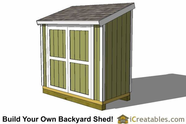 Metric Shed Plans Metric Dimension Shed Designs Diy Shed Plans Lean To Shed Plans Lean To Shed