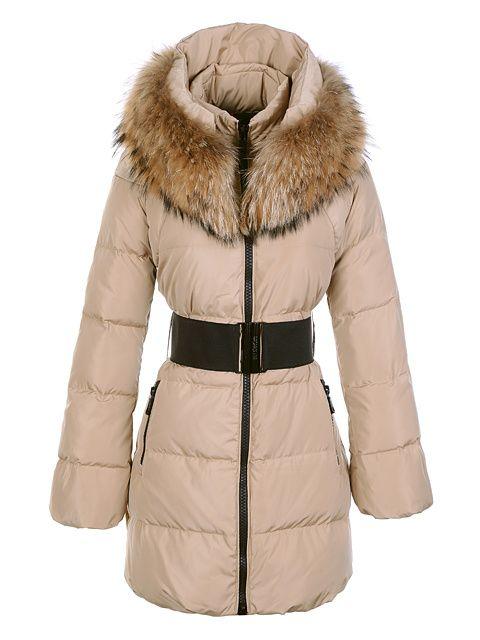 7e645fc59ce6 Pin by Lids Bates on Coats hoodies