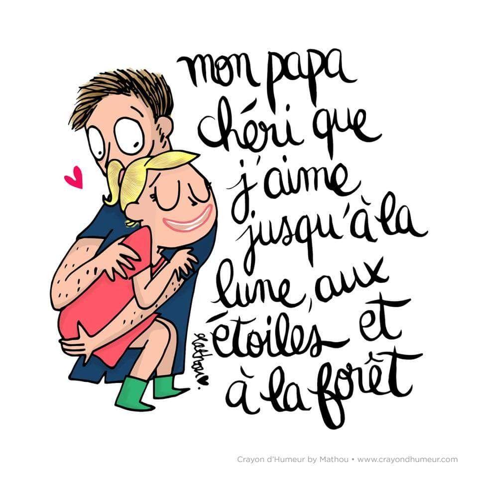 épinglé Par Adriana Gonzalez Sur Sayings Pinterest Papa Fête