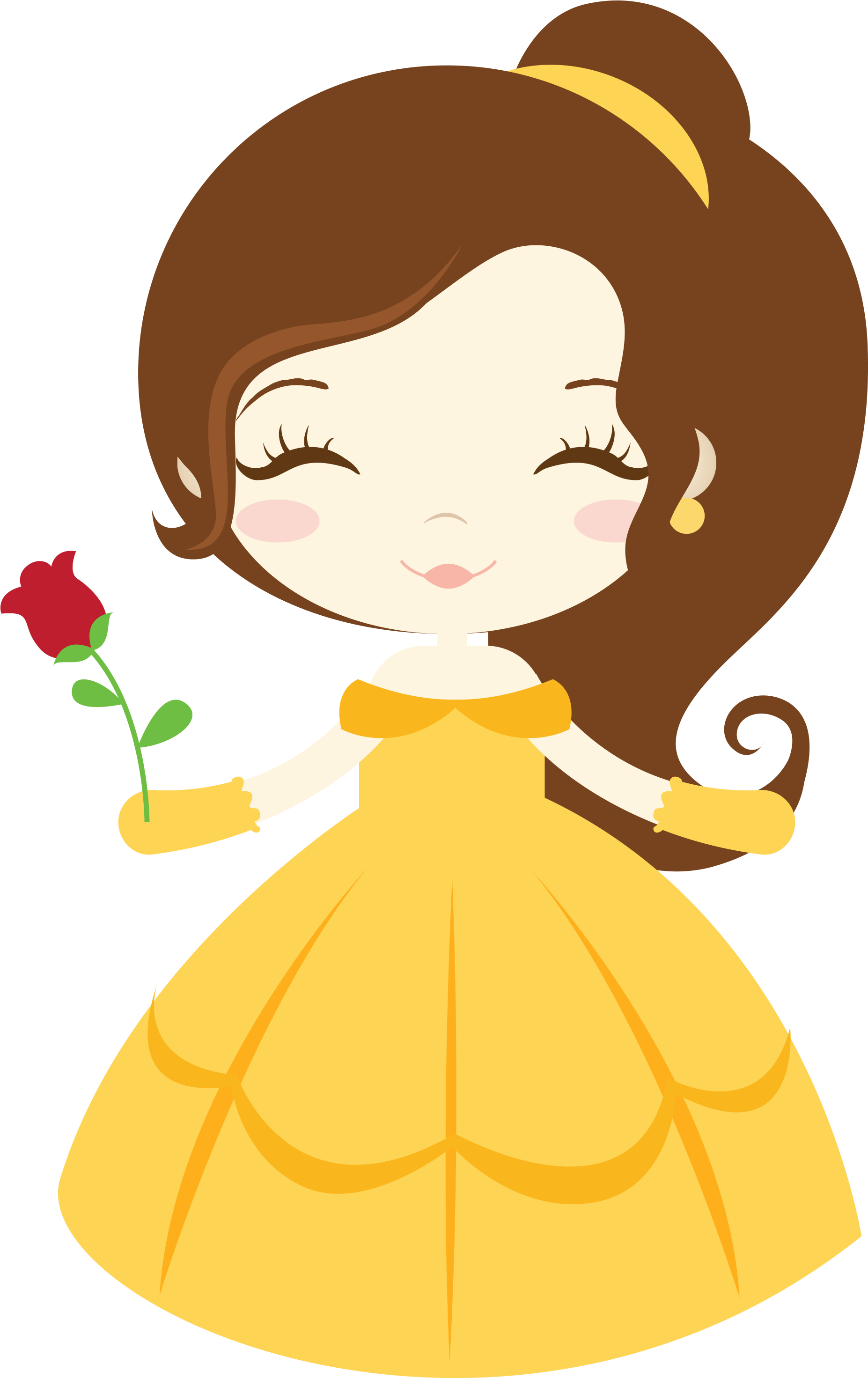 Open Full Size Publicado Por Princesas Beast Cute Disney Princess Clipart Download Tra In 2021 Disney Princess Theme Disney Princess Invitations Disney Princess Png