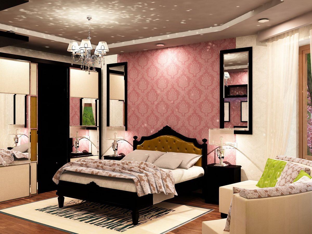 17 best images about master bedroom designs on pinterest | gardens