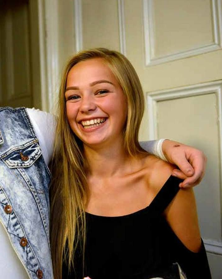 Connie Talbot | Connie Talbot | Pinterest | Connie talbot and Talbots