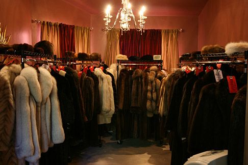 Coatroom | Fur Collections | Pinterest | Coats, Shops and The o'jays