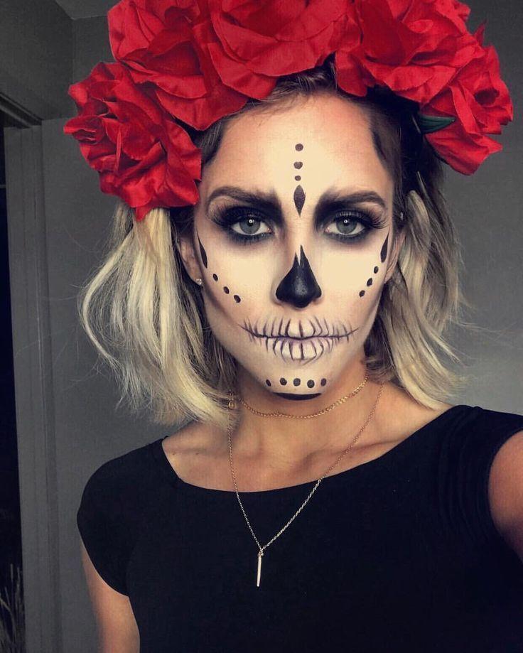 """Jordan & Kemper sagt auf Instagram: """"Happy Halloween Boos"""