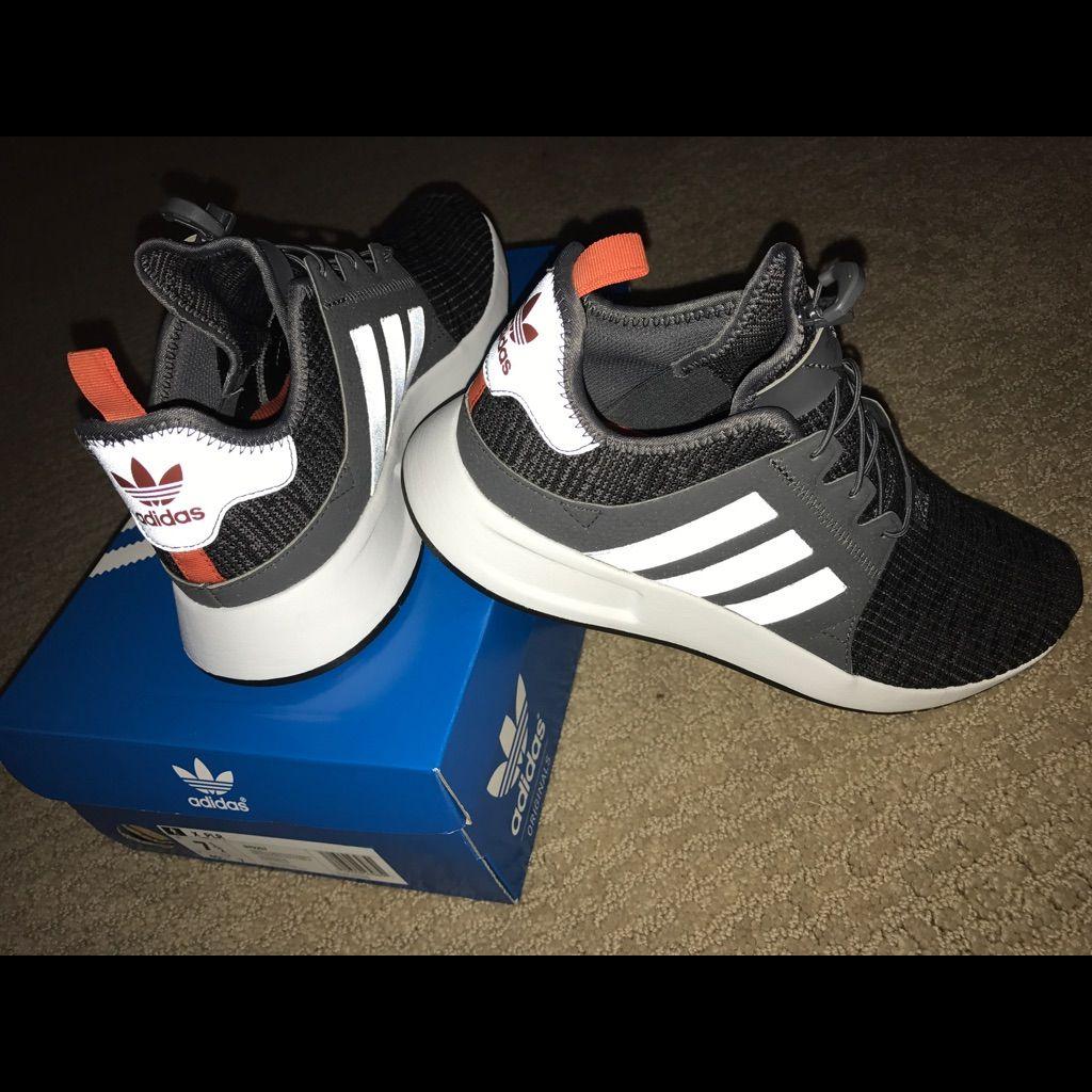 adidas shoes description