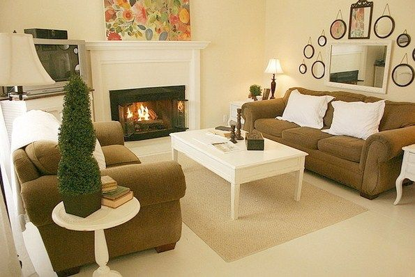 Furniture Design For Living Room Enchanting What Color To Paint My Living Room With Grey Furniture  Ideas Inspiration Design