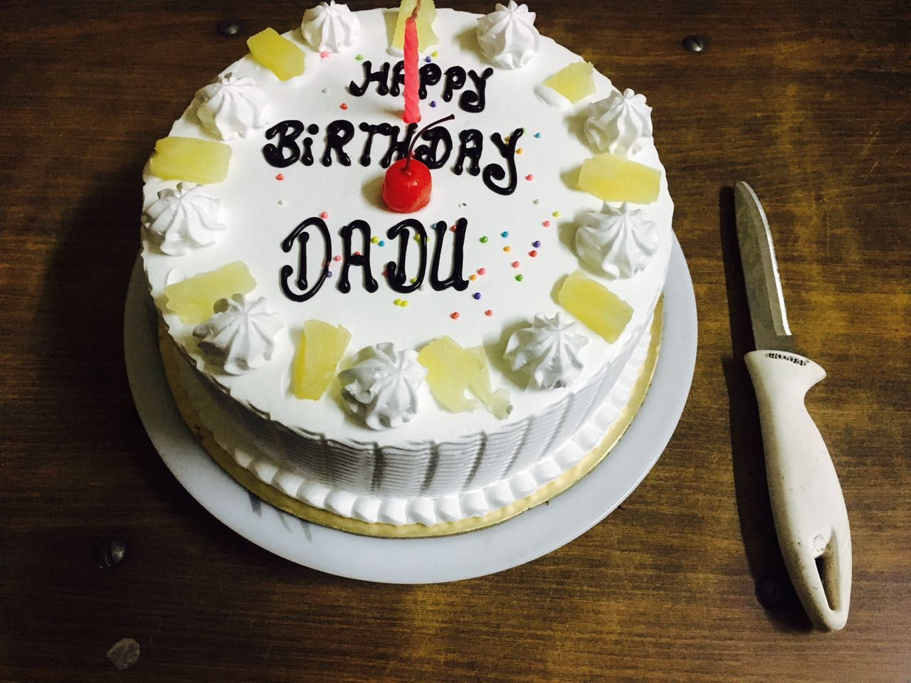 Send Cakes Online Indiacakesnflowers Offers Same Day Cake Delivery In India Available