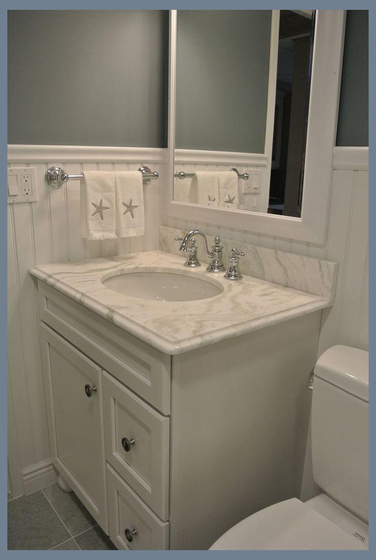 Small beach condo bathroom | Condo Bathroom Remodel | Ideas ...