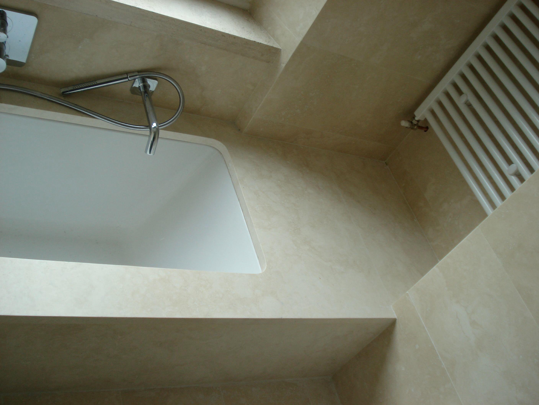 Travertino Bagno ~ Atlas concorde sunrock travertino almond concorde and interiors