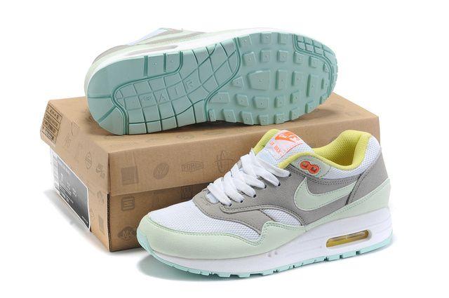 Nike Air Max 87 Women