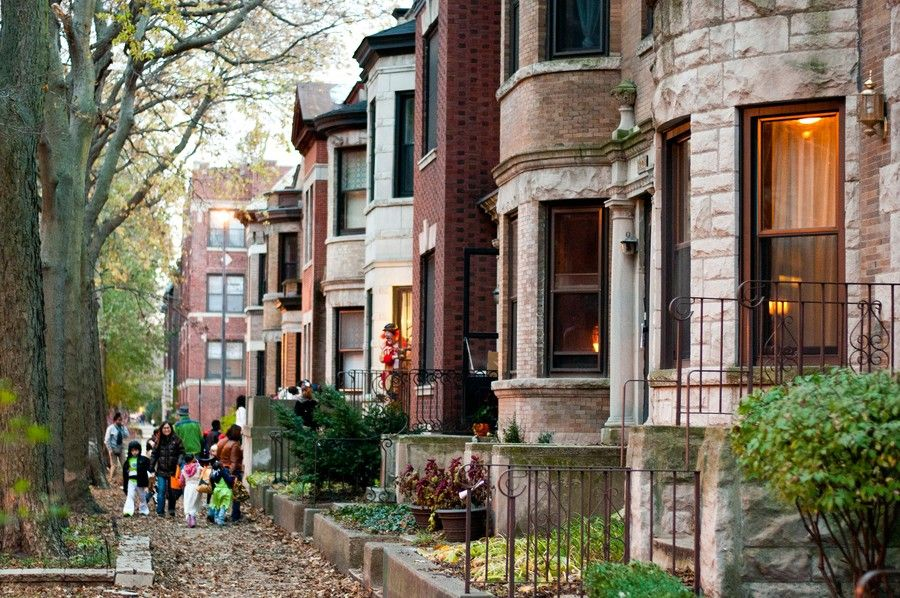 Hyde Park Chicago Apartments For Sale - Ghana tips