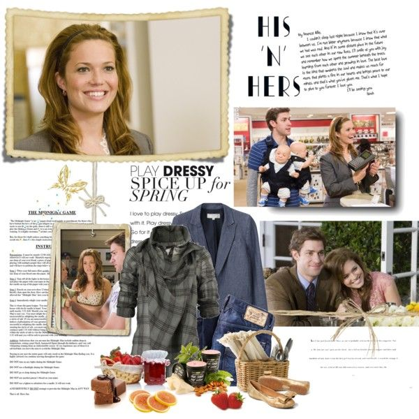 10/50 Mandy Moore In License To Wed