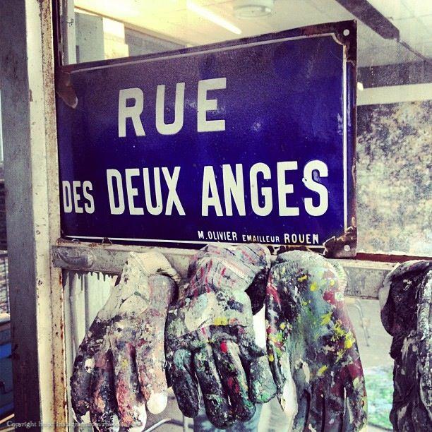 Patrimoine Industriel Usine Cavrois-Mahieu #roubaix #usinecavroismahieu #textile