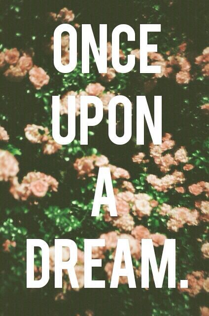 once upon a dream, lana del rey  dreams last forever