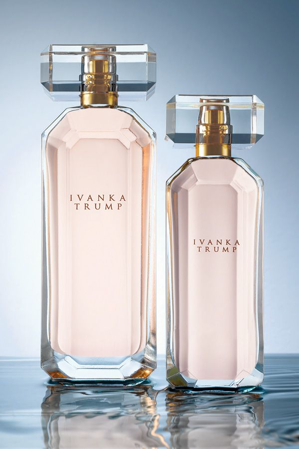 Ivanka Trump Eau De Parfum Belk Beauty