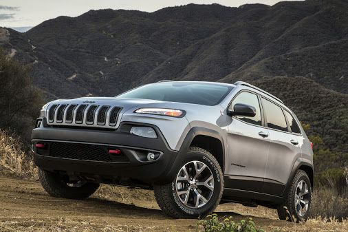 Jim Click Chrysler Jeep Google Jeep Cherokee Jeep Cherokee