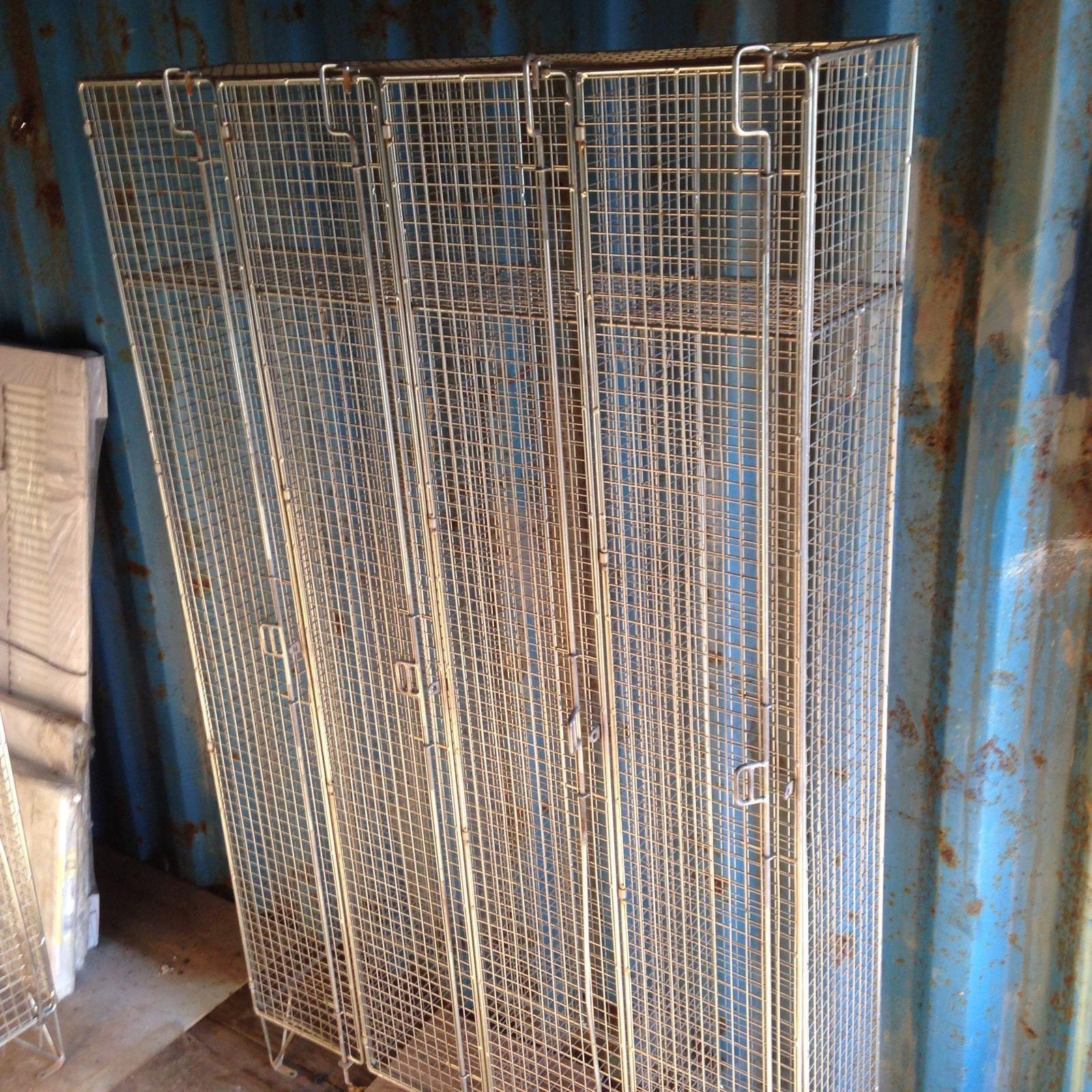 chinesepitbike50ccqmcsbk1cb551394350wiringharnessloomoem wire center u2022 rh abetter pw