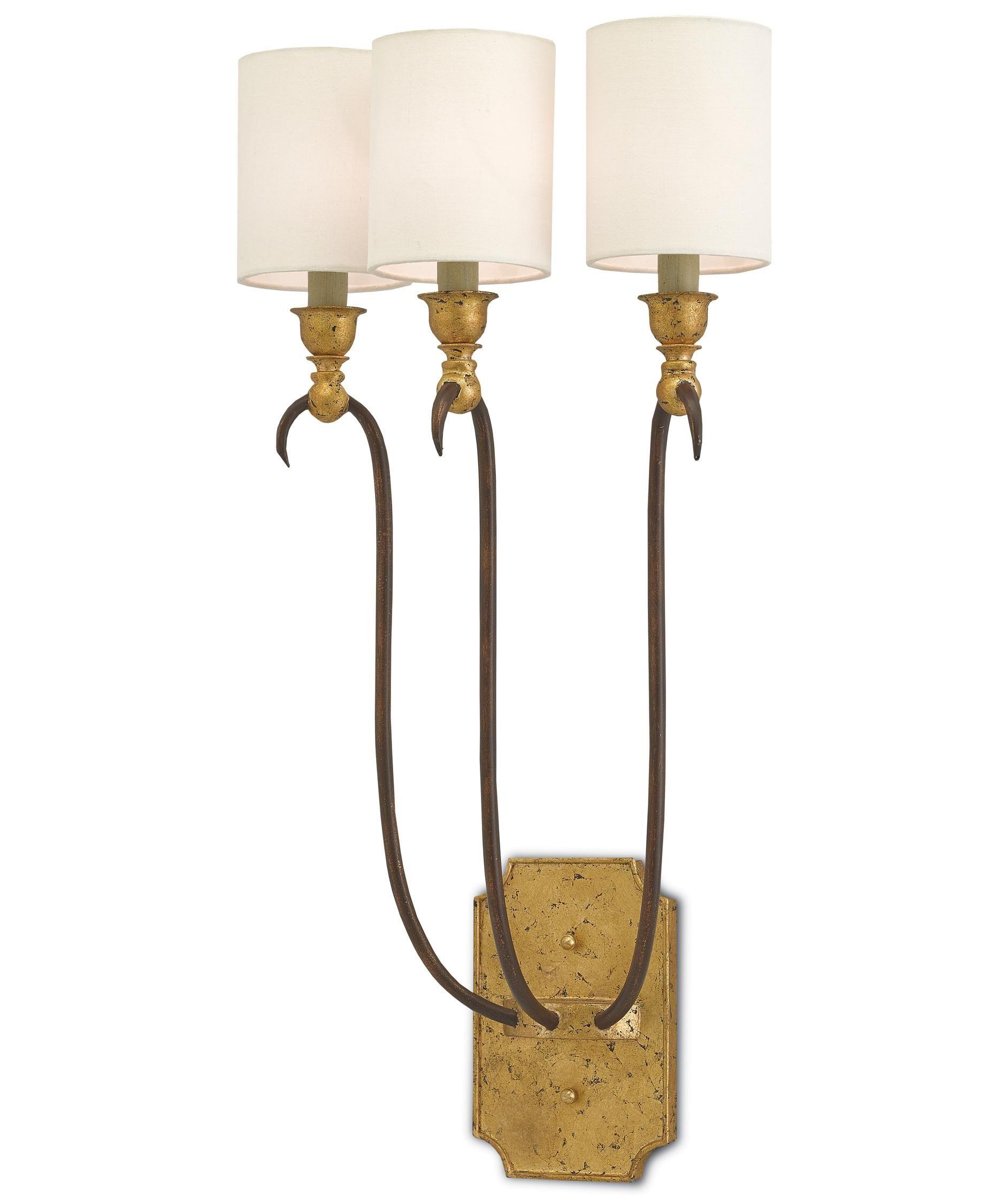 lamps lamp ts and large wall tse gold en tournebrille black