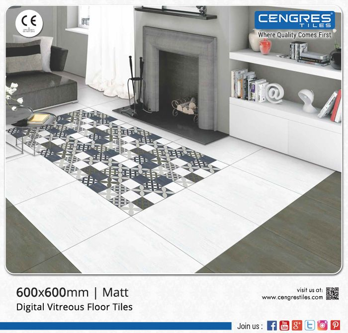 Cengres Tiles Ltd With Our Expertise And Trustworthiness We Offer