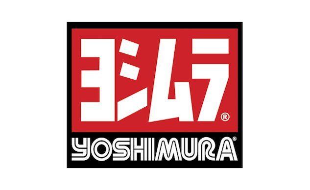 Yoshimura Rd Of America Now In The Hands Of The Next Generation