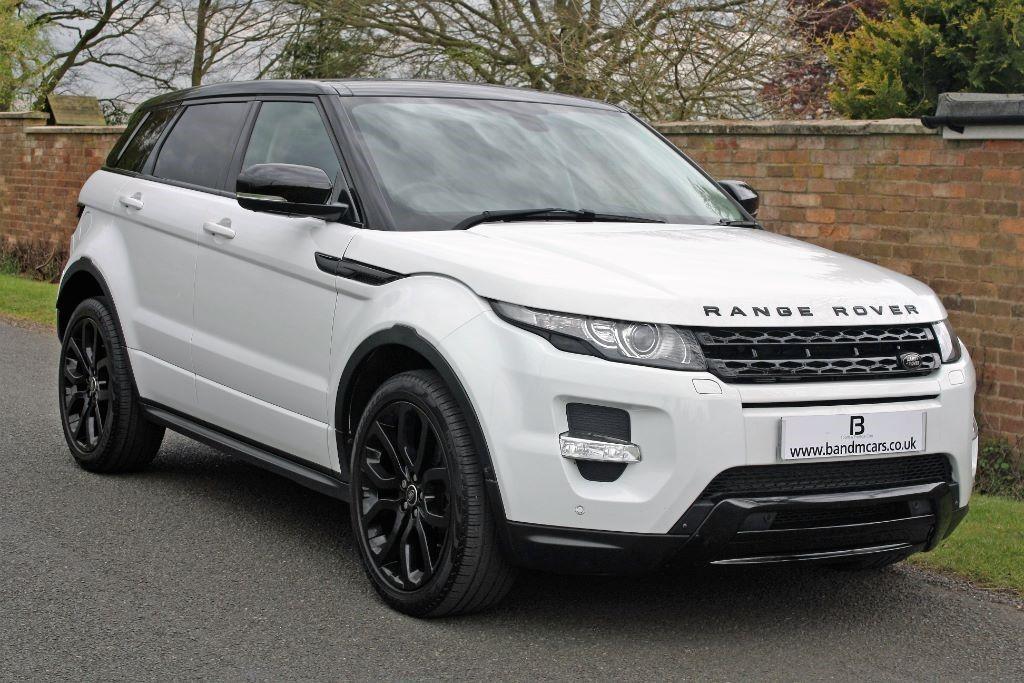 Hasil Gambar Untuk Range Rover Evoque White Outomotif Pinterest Range Rover Evoque And
