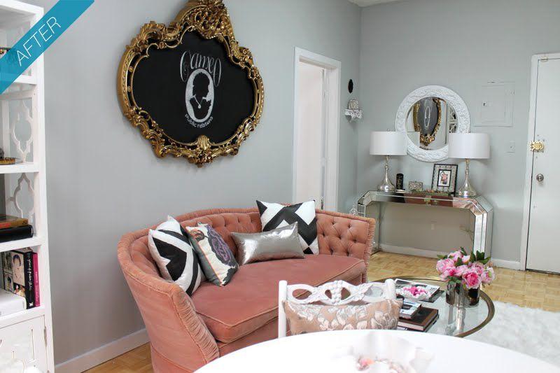 apartamento feminino vintage - Pesquisa Google