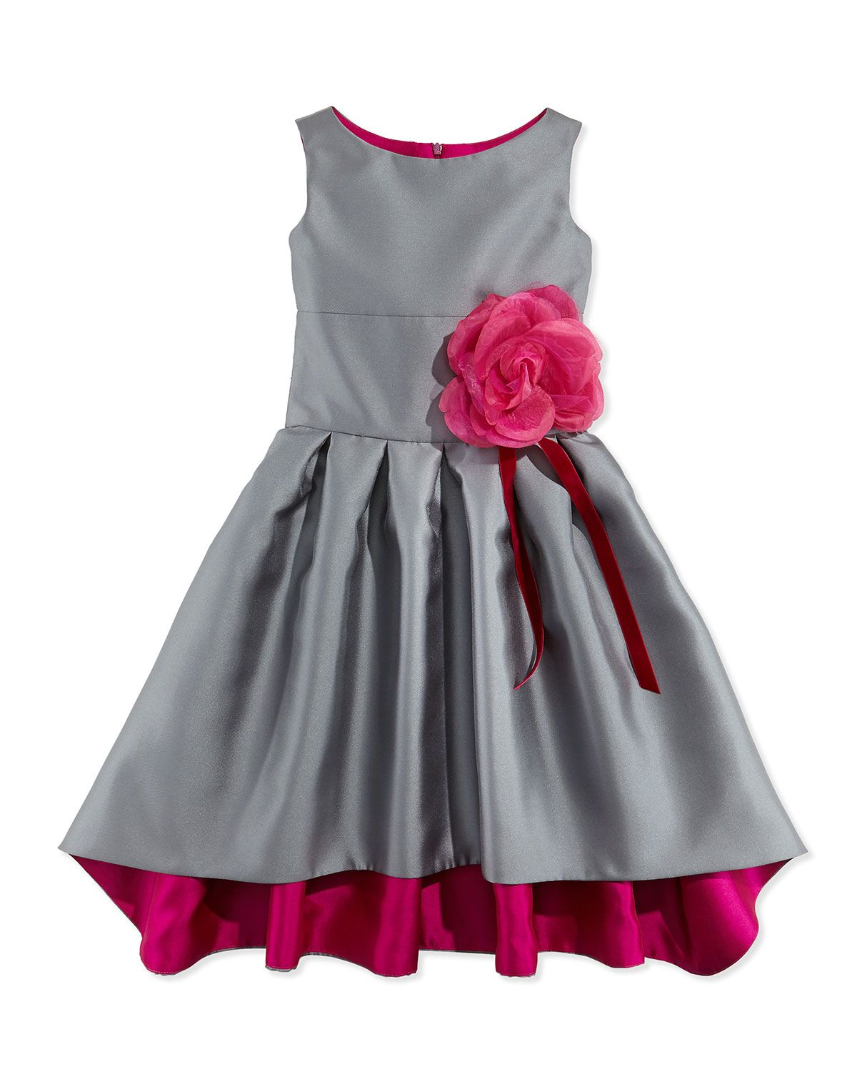 Girls Clothes Clothes For Girls Fashion For Girls Neiman Marcus