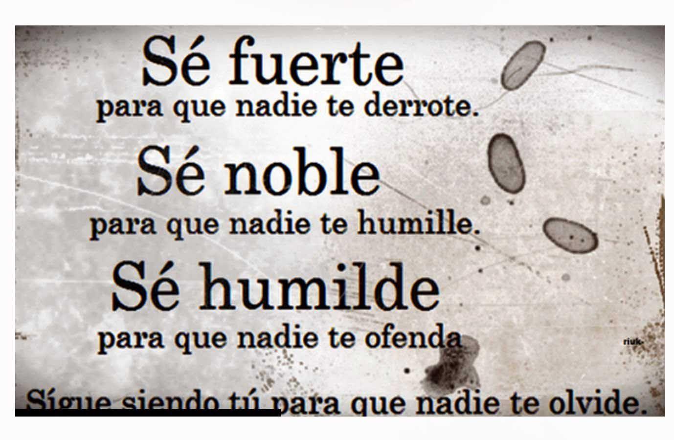 Reflexiones De La Vida Cortos: Pin De Fatima Castro En Frases-Emprendedoras-Positivas