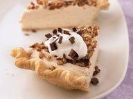 Chai+Cream+Pie