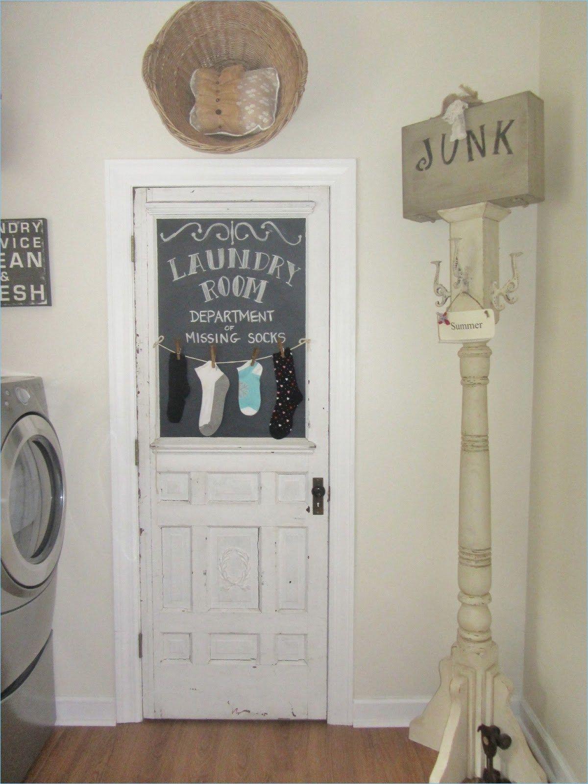 50 Best Inspiring Vintage Cottage Laundry Room Decoration Ideas Junk Chic Cottage Laundry Room Layouts Laundry Room Doors