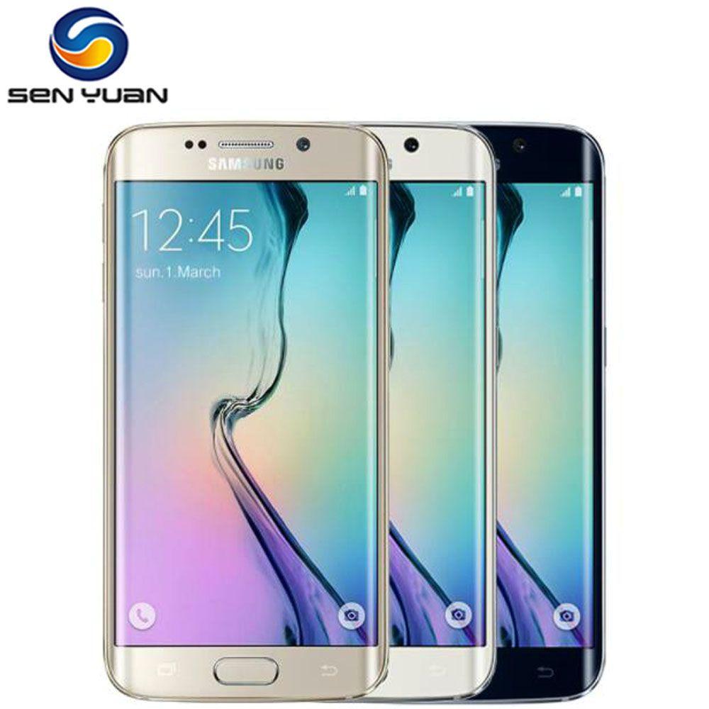 Home Pro Buyerz Samsung Phone Samsung Galaxy S6