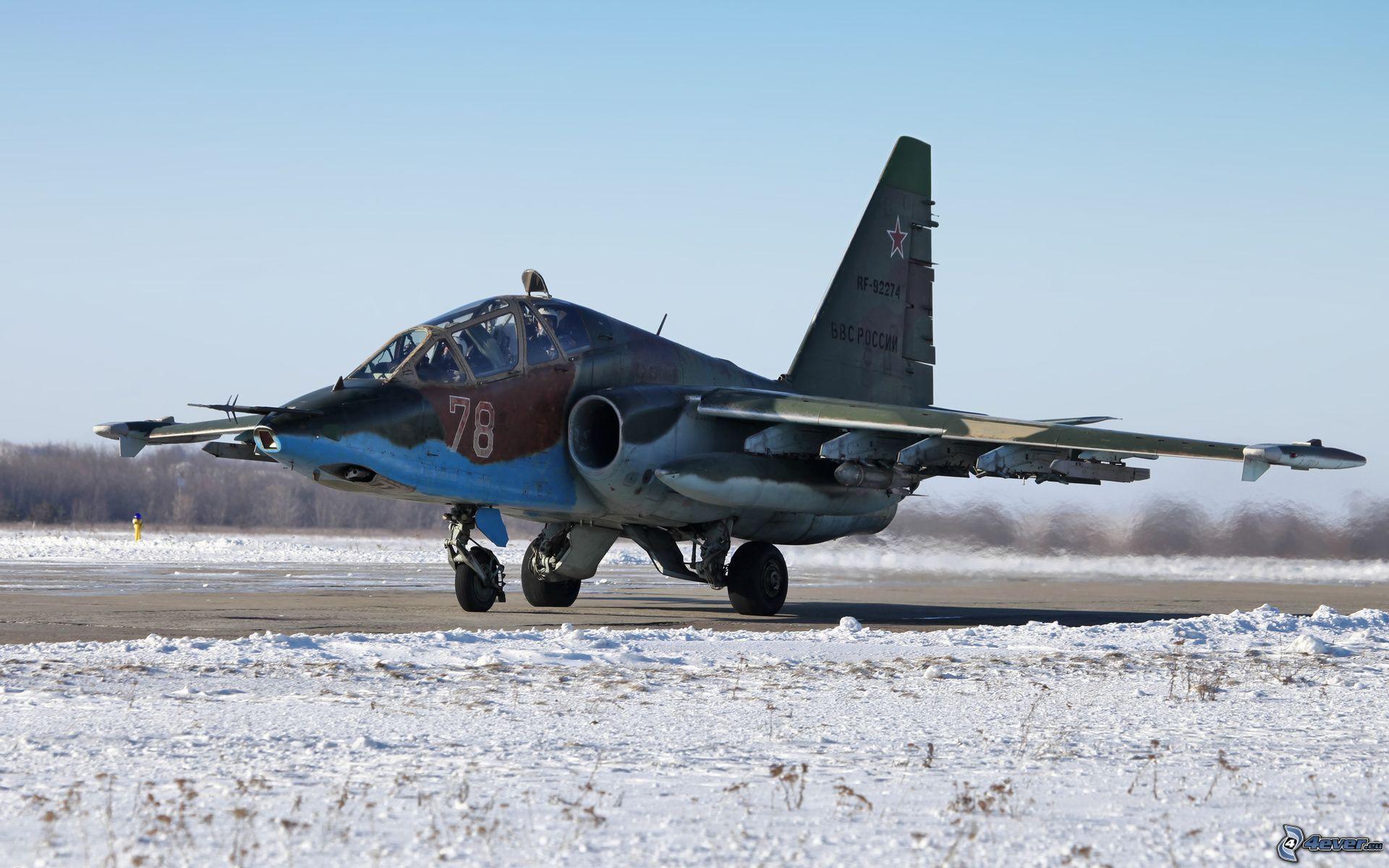 Suchoi_Su-25