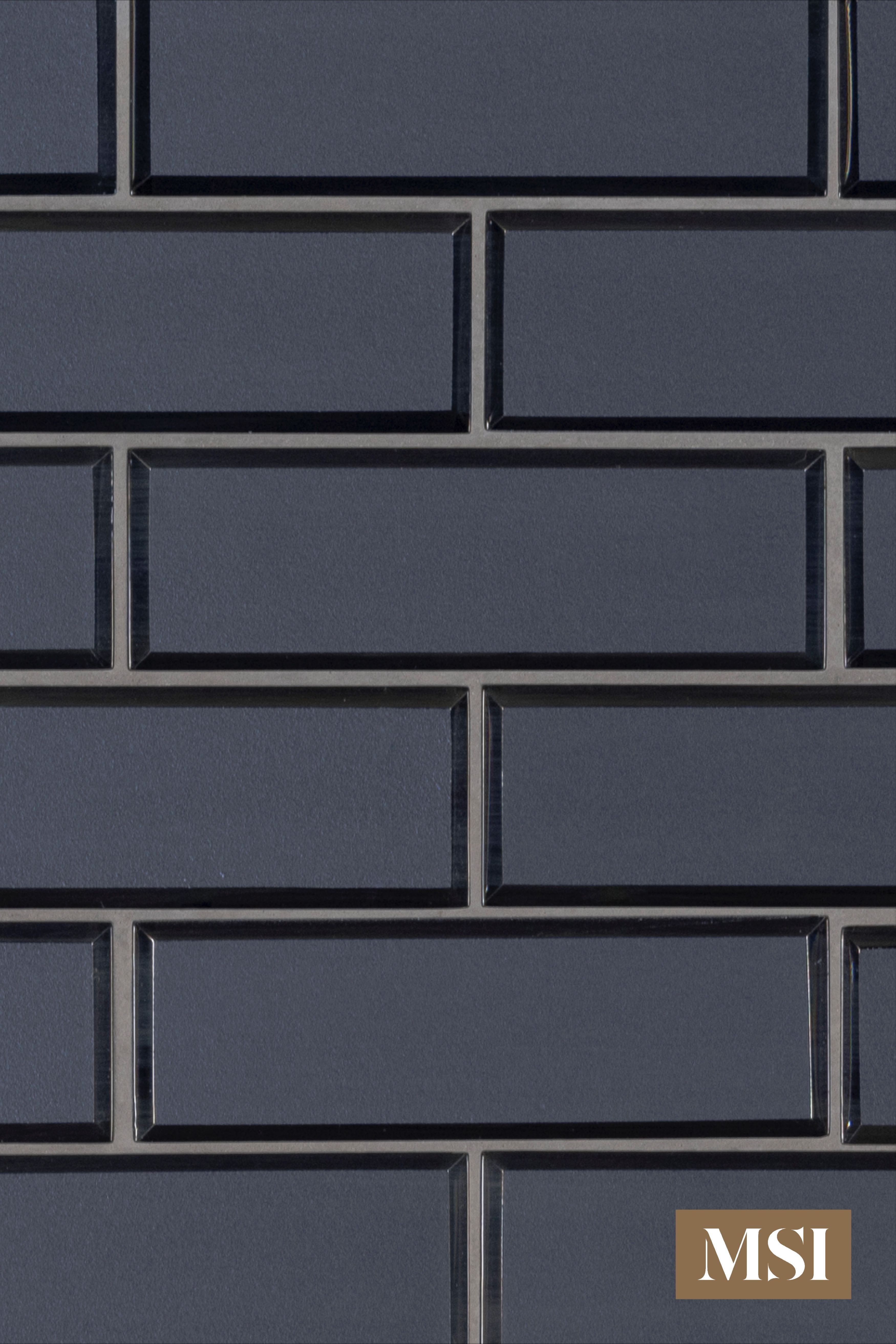Vague Blue Glass Wall Subway Tile In 2020 Blue Subway Tile Glass Wall Glass Tile