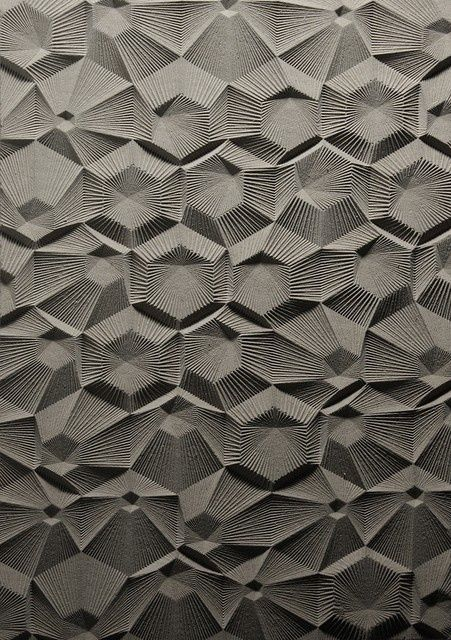 Myeyesopen Texture Design Pattern Textures Patterns