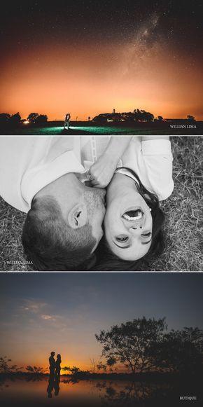 Como tirar fotos perfeitas: Um Guia rápido sobre os elementos principais de uma boa fotografia