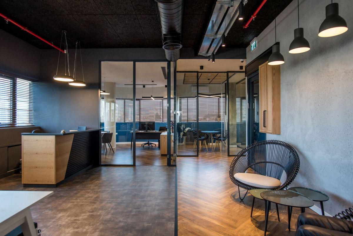 software sources office by alter architects office snapshots bureau 3d design dintrieur