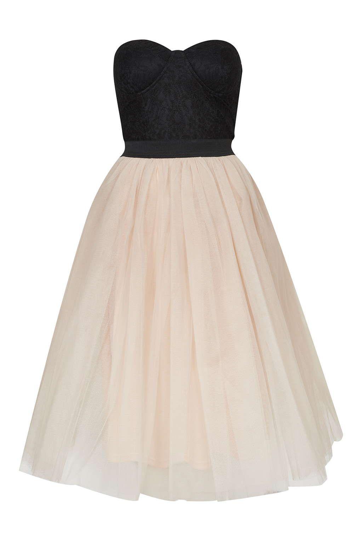 Ungewöhnlich Topshop Prom Kleid Bilder - Brautkleider Ideen ...
