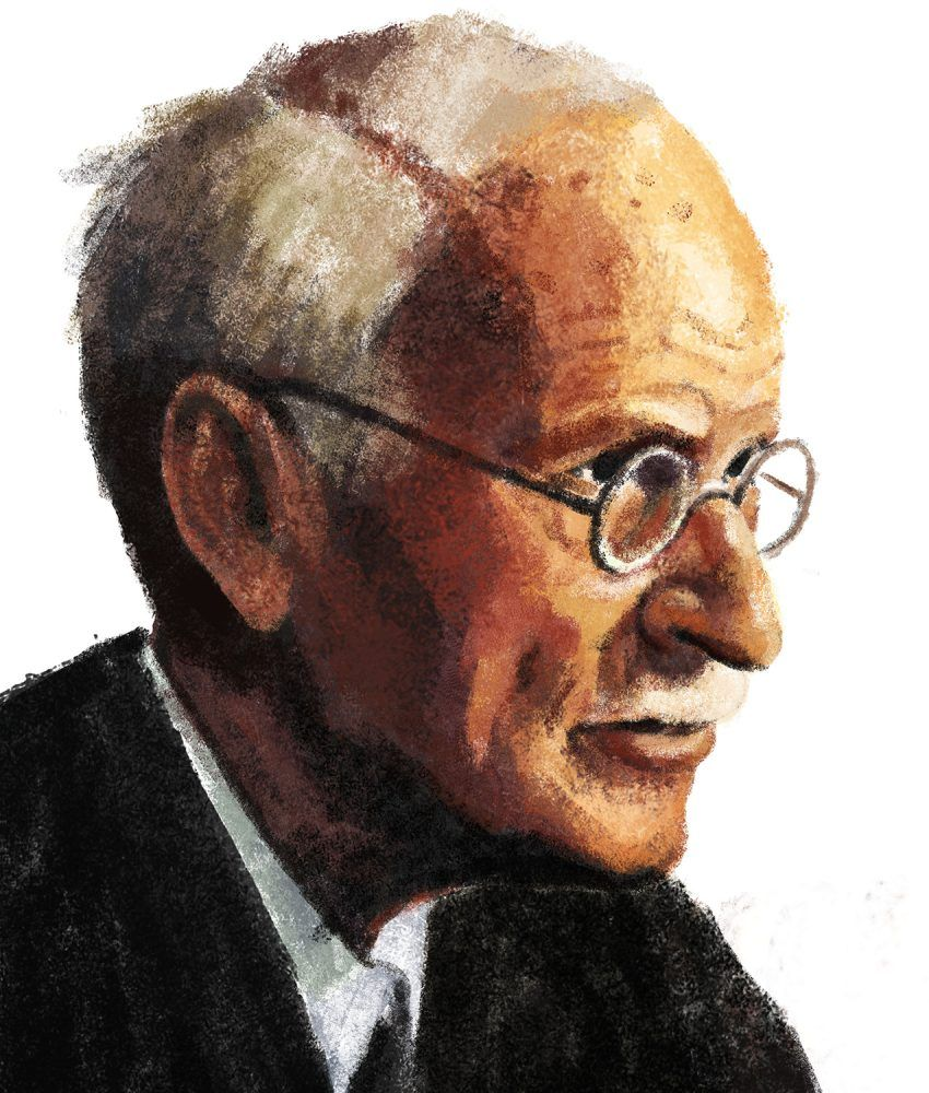 Image result for carl jung