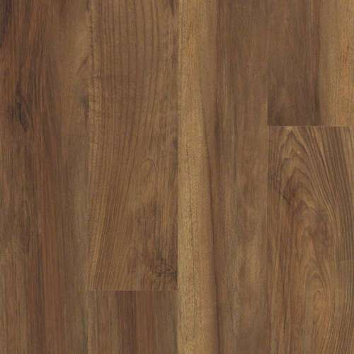 "Types Of Kitchen Flooring Ideas: Shaw Floorte Pro Endura 512C Plus 7"" X 48"" Ginger Oak"