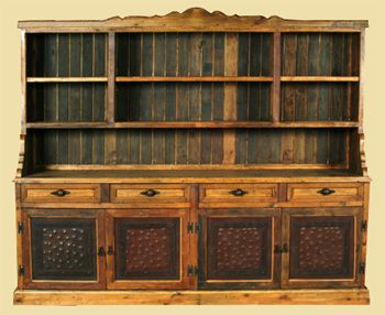 Plans For Corner China Cabinet Plans Diy How To Make Rustic Furniture Wooden Furniture Plans Mexican Furniture Plans