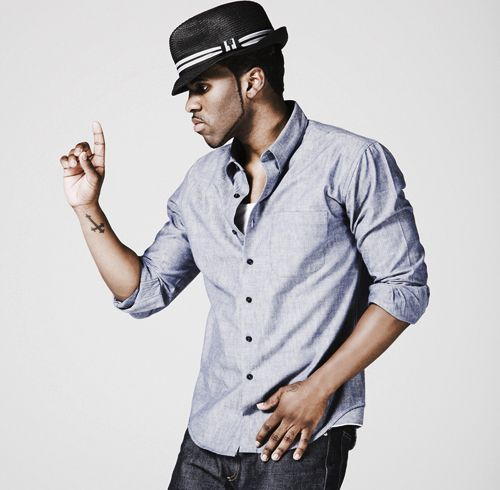 Jason Derulo Top 10 New Songs 2013 Albums List | Top Songs