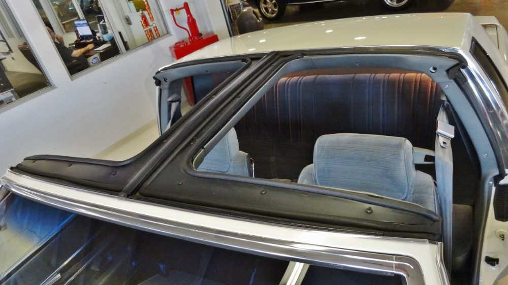 1985 Oldsmobile Cutlass Salon 442 442 Stock 363608 for