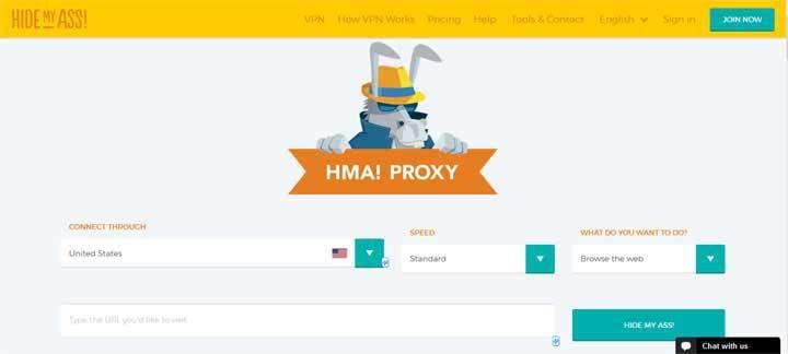 Pin by johnsmith on Wordpress themes | Proxy server, Desktop