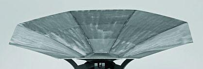 2706T Brazier Bowl