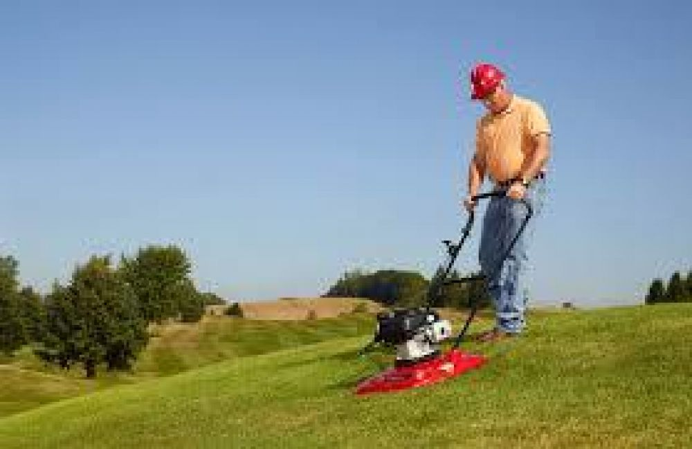 Hover Lawn Mowers Reviews Lawn Mowers Mower Riding Mowers