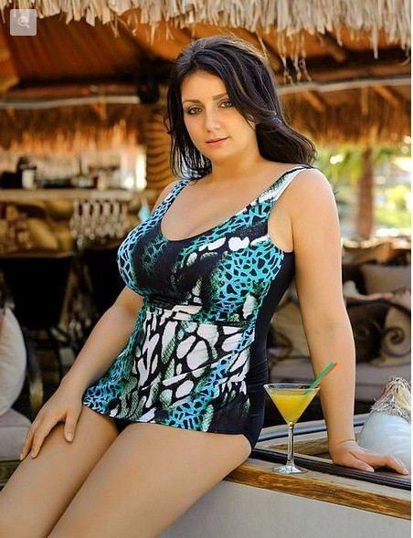 c5913c1ab11f8125f33324ed89e163db classical big cups breast (d,e,f cup)bikini set lining sexy,F Cup Swimwear Plus Size