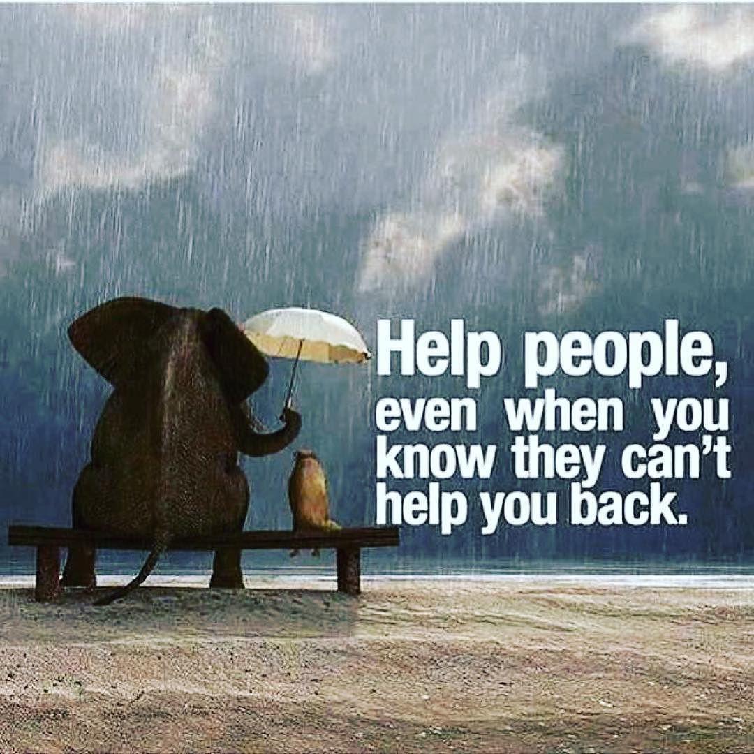 Help people always  by rbosuccess