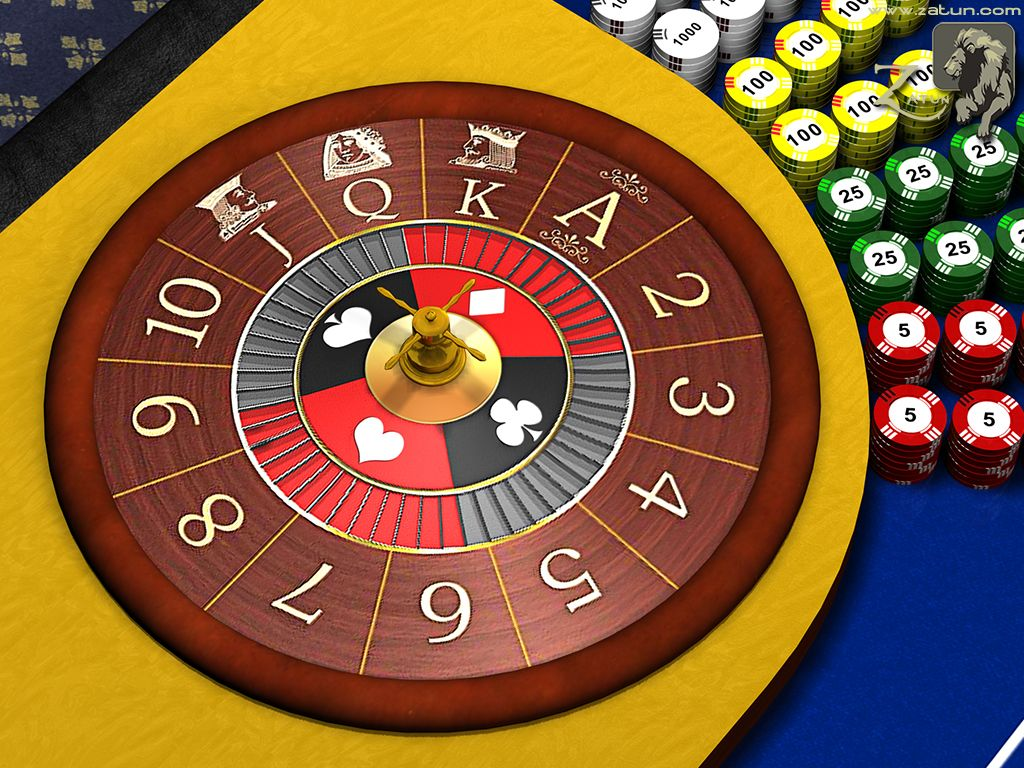 Want to play casino free play casino promotions